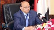 Yemen Foes Square Off as Fears of War, Saudi-Iran Rivalry Grow