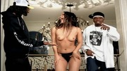 50 Cent ft. Snoop Dogg, G-unit - P.i.m.p. ( Uncensored Xxx Dirty Version) Hd 720p Upscale [my_touch]