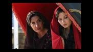 Nilufer Saritas - Ah beni beni (ezo gelin - Вярна на себе си)