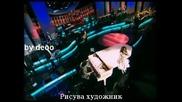 Само ние - Тото Кутуньо и Диана Гурцкая