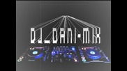 Dj_dani-mix - Can U feel Love (remix)