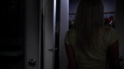 Supernatural - Свръхестествено - Сезон 1 Епизод 5 с Бг Аудио