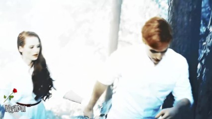 ❤♡ Cheryl & Jason Blossom ❝ Daylight to kill ❞ ♡❤