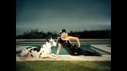 Bg Превод! Lady Gaga - Poker Face ( Високо Качество )
