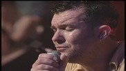 Jimmy Barnes - Love Me Tender