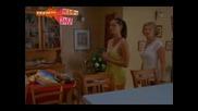 H2o Сезон 3 Епизод - 08 Kidnapped + Суб