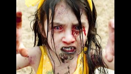 Vaski - Zombie Apocalypse (hq)