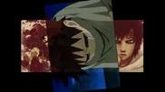 Za Fenovete Na Nai Qkoto Anime - Narutoooooo