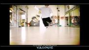 V.a. Lokos - Mixtape 3 Ultimate (vladimir Romanovich)