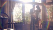 Stefan & Elena - Somebody to die for