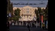 Заради кризата в Гърция много фирми местят бизнеса си у нас