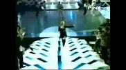 Stoja - Moj Zivot Je Moje Blago