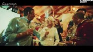 Dj Antoine ft. Armando and Jimmi The Dealer - El Paradiso ( Official Video )