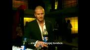 Реклама На Pepsi