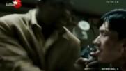 Rush Hour 3 Bitirim Ikili 3 Kop Kop Tr Dublaj Film Yonetmen 2016 Hd
