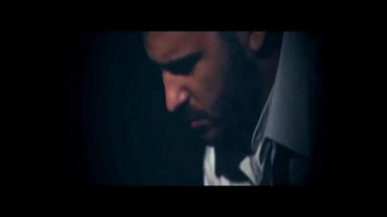 Луд - Никифорос (превод) (официално видео)