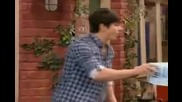 Wizards Of Waverly Place Season 3 Episode 12