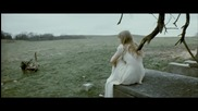 Taylor Swift _safe _ Sound_ Official Music Video ft. The Civ