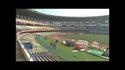 Индия се готви за старта на звездната футболна лига