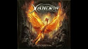 Xandria - Our Neverworld