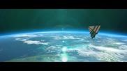 Basement Jaxx ft. Shakka - Rock This Road (official 2o14)