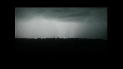 * Лили Иванова - Черната овца (2010) *