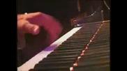 Silvan Zingg - Pinetops Boogie Woogie Piano