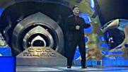 Asim Bajric - Idi kad si prokleta - Gold Music - Tv Pink 2003