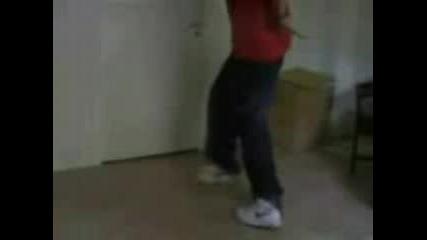 Kurupt - C - Walk (crip - Walk)