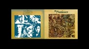 Facedancers - The Facedancers (1972) [full Album]