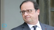 Obama Calls Hollande to Promise NSA is no Longer Spying on French President