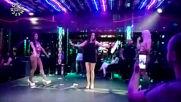 Таня Боева - Забранена любов(live от Plazza) - By Planetcho