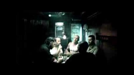 Quincy Feat. Juvel & Josof - Wir Sind Im Haus