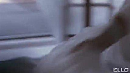 Lara Fabian - Mademoiselle Zhivago