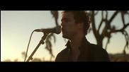 Lawson - Taking Over Me ( Официално Видео ) + Превод