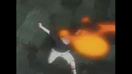 Naruto - Drop the Bomb.wmv