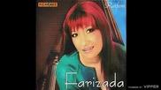 Farizada - Proklete daljine - (audio 2003)
