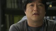 Бг субс! Ghost / Фантом (2012) Епизод 9 Част 1/3