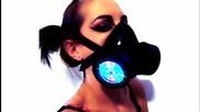 Uk Filthy Dubstep 2011 Mix - Week #1