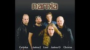 Narnia - The sign of the time