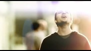 Darren Hayes - So Beautiful [official Hq Video]