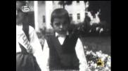 Бойко Борисов На барекадата - Господари на ефира 29.09.2009