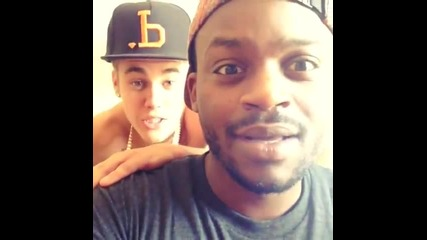 Сладури ! @djtayjames It's been real vine #weknowthedj