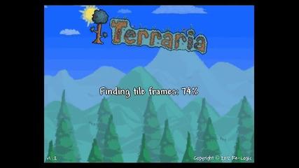 как да инсталираме и използваме хак за terraria