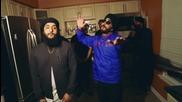 Премиера! Jus Reign & Fateh Doe - My Way (panga Remix)