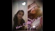 Justin Bieber - One time - Nai Sladkite