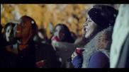 [ превод ] Jls - Do You Feel What I Feel - Официално видео