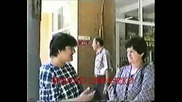Ardino 2000 - Video