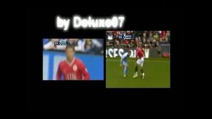 Cristiano Ronaldo - Hype