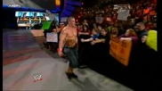 Wwe Over the limit 15/15